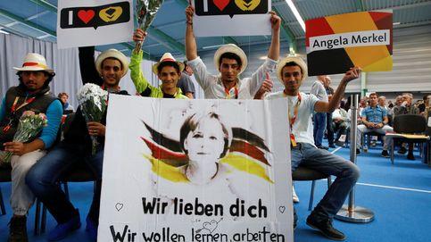Por qué las elecciones alemanas deberían importarte