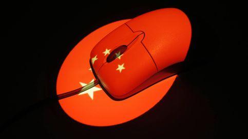 Bofetadas a Netflix y Microsoft: la pesadilla legal de colarse en China