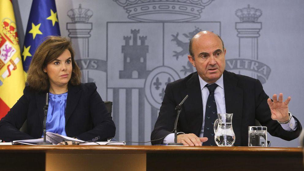 Los cuatro pasos que España necesita dar en datos abiertos y transparencia