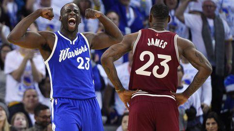 Jugar el día de Navidad, una tradición más antigua que la propia NBA