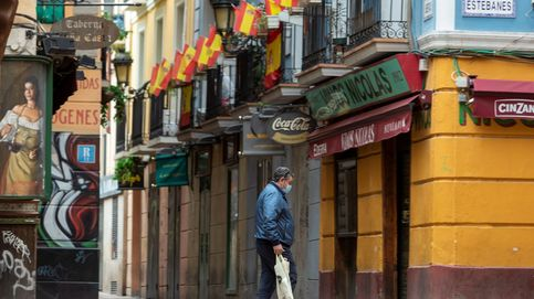 Restricciones por coronavirus en Aragón: estas son las medidas del nivel de alerta 2