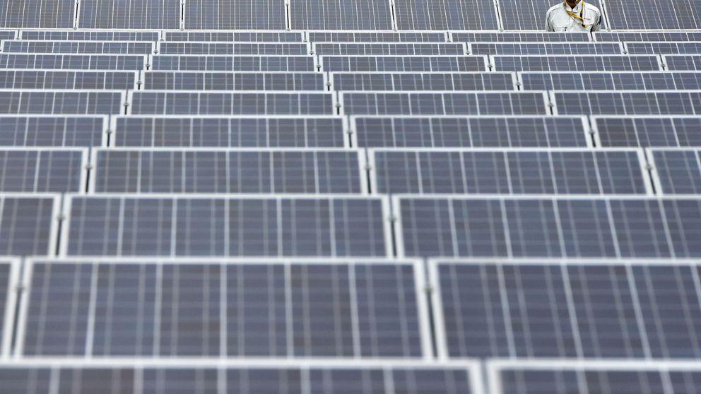 Japón construirá el mayor sistema para almacenar energía solar del mundo