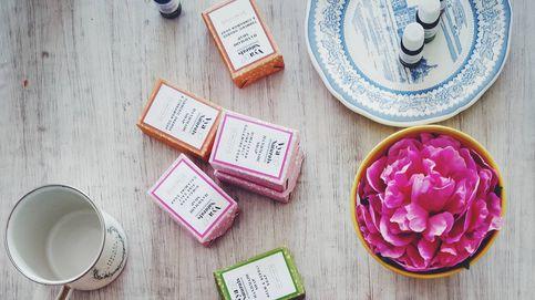Aceites de belleza: para qué sirven y cómo usarlos de la cabeza a los pies