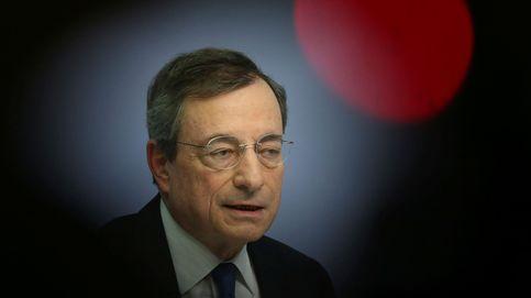 Draghi: el hombre que salvó al euro y ahora quiere salvar a los jóvenes