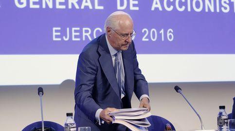 Acerinox gana el 49 % menos por la caída de la demanda y los precios