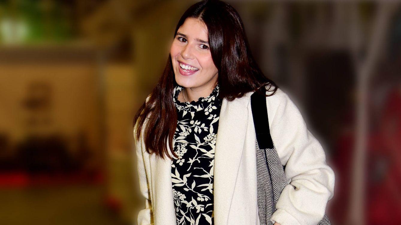 La vida marbellí (y en familia) de Tana Rivera y Mateo Cáceres, su nueva pareja