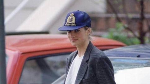¿Cómo vestían las royals el estilo americano en los 90? Claves de la tendencia que regresa