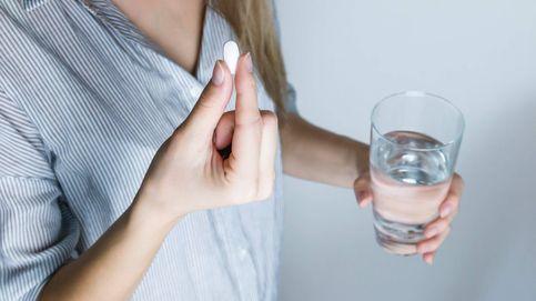 Esa pastilla no cura: te sorprendería saber la frecuencia con la que se recetan placebos
