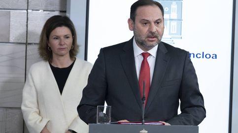 El Gobierno ajusta un 85% las plazas de Renfe y advierte de un próximo debate en los vuelos