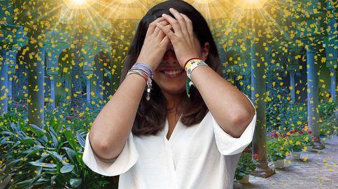 Un fiestón y una exclusiva: así celebrará sus 18 Tana Rivera Martínez de Irujo