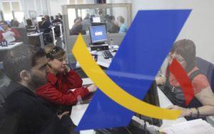Hacienda presionó a los acreedores de Nozar para que evitaran el concurso