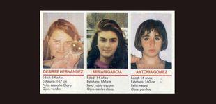 Post de 'El caso Alcàsser'(Netflix): un crimen lleno de verdades y mentiras, 26 años después