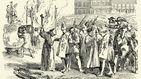 Alonso de Salazar, el inquisidor bueno que salvó a 10.000 personas