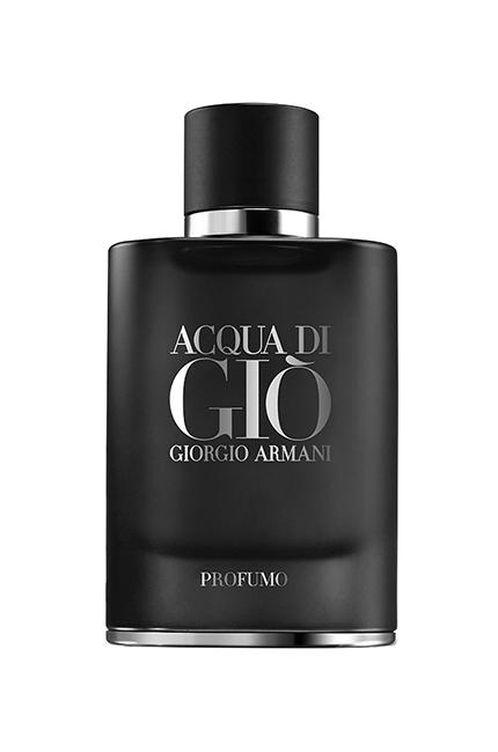 Acqua di Giò Profumo de Giorgio Armani