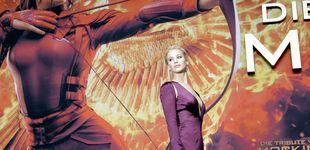 """Post de Las razones por las que Hollywood """"teme por el alma"""" de Jennifer Lawrence"""