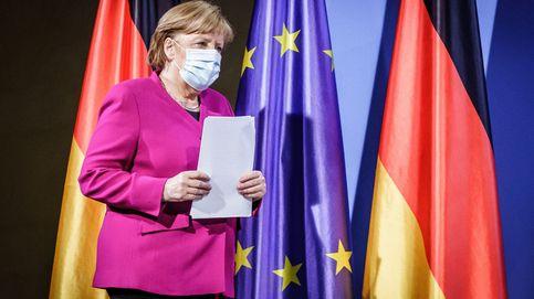 Pandemia, responsabilidades y disculpas