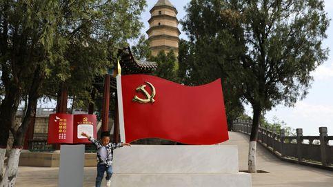 Entre el adoctrinamiento sutil y el auge económico: así funciona el 'turismo rojo' en China