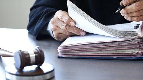 La insólita guerra entre universidades que se ha resuelto en un juzgado