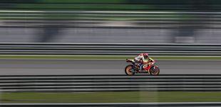 Post de Qué necesita Márquez para ganar el Mundial de MotoGP en Malasia