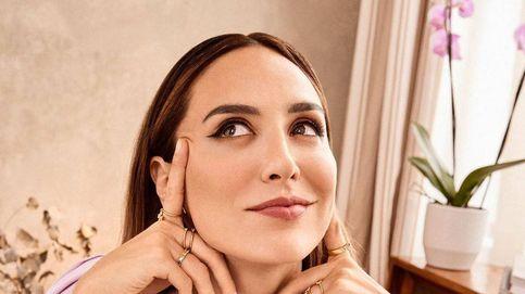 El secreto de belleza que Tamara Falcó le ha copiado a Vanesa Lorenzo o Paz Vega