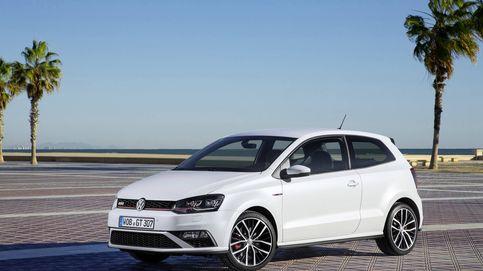Las ventas de coches crecen un 12,6% en marzo con el canal particular mejorando