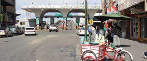 Juárez vuelve a la vida tras cuatro años como la ciudad más peligrosa del mundo