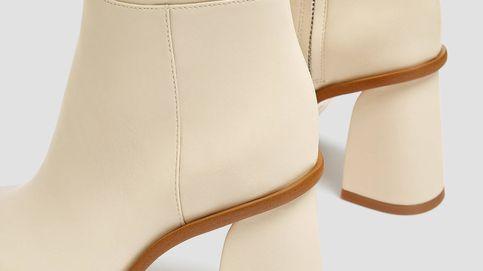 Estas botas de Pull and Bear se han convertido en nuestro nuevo objeto de deseo