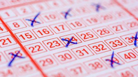 Euromillones: comprobar el resultado del sorteo del martes 16 de abril del 2019