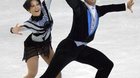 El escándalo de abusos sexuales en el patinaje que ha sacudido a Francia