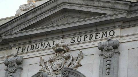 El Supremo rectifica: un interino de más de tres años es indefinido no fijo