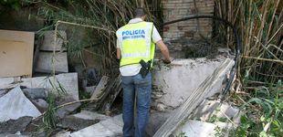 Post de Sin cadáver hay delito: se condena por asesinato a un reo sin pruebas