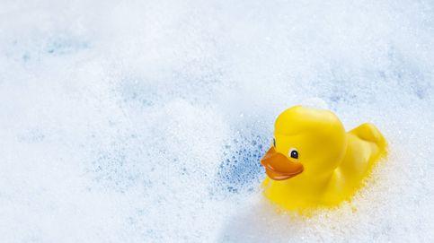 Cosas que tienes en el baño y son peligrosas (y ni siquiera lo sospechas)
