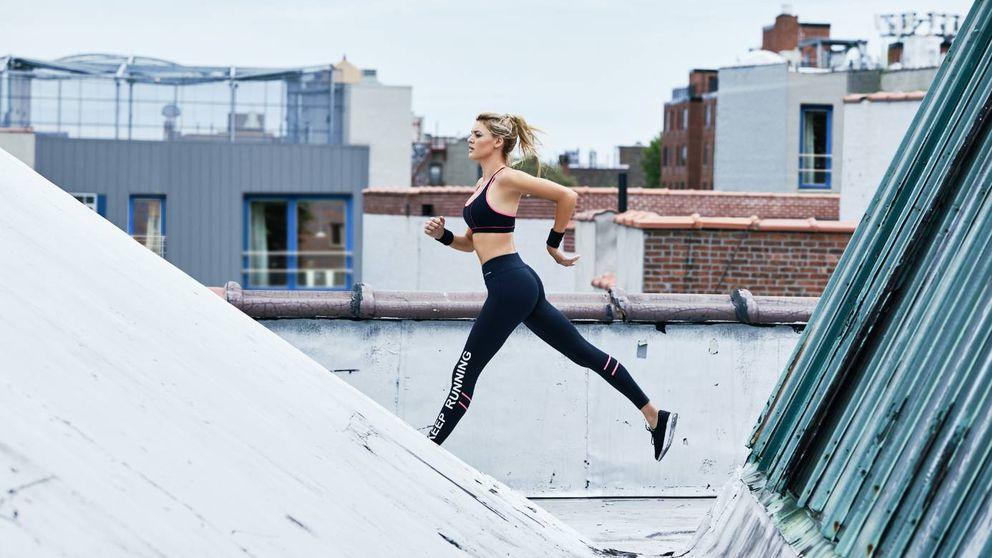 Locos por el fitness: ¿de verdad estás haciendo bien el calentamiento?