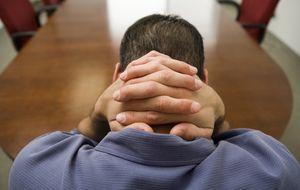 Ni medicinas ni terapia: por qué nada puede acabar con la ansiedad