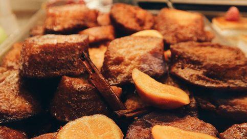 Semana Santa sin gluten, las mejores torrijas para celiacos