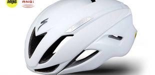 Post de El último 'boom' de la bicicleta: un casco que pide ayuda en caso de accidente