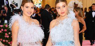 Post de Las gemelas Iglesias ya están en su mansión de Marbella: 450 hectáreas de intimidad y lujo