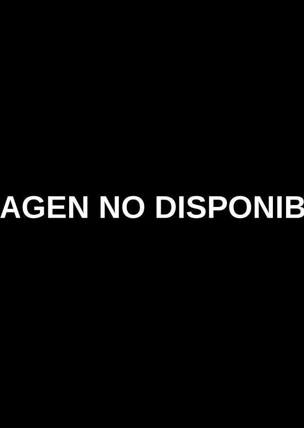 Foto: 'Valores Santander': los bonos convertibles pierden un 20% si se convierten en accionistas