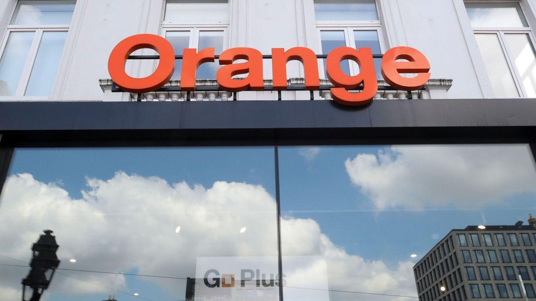 Orange cierra la histórica marca de Amena en plena crisis de su negocio en España