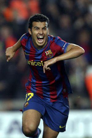 ¿Y el Barça no fichará en el mercado de invierno?