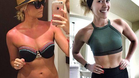 El truco para adelgazar 35 kilos y poder mantener tu peso sin renunciar a comer