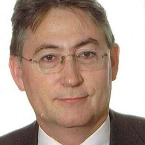 Luis Mañas, nuevo consejero independiente del grupo Tubos Reunidos