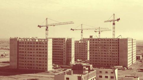 Vienen curvas: los promotores venden proyectos con licencia y preventas