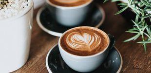 Post de Tres bebidas saludables, energizantes y antioxidantes para sustituir al café