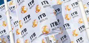 Post de Cancelada por el Covid-19 la Feria de Turismo de Berlín, la mayor del mundo