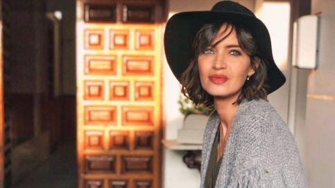 Sara Carbonero: días difíciles, operación exitosa y la visita de Iker Casillas al hospital