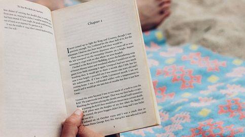 Las mejores novelas del verano para no parar de leer estas vacaciones