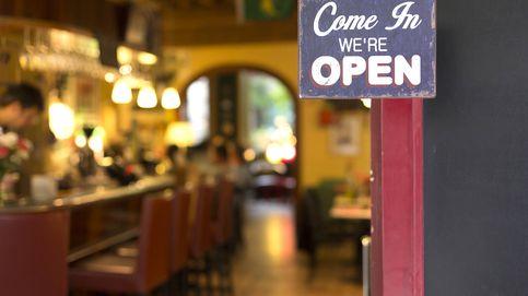 5 restaurantes de Madrid abiertos por vacaciones
