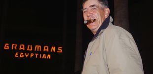 Post de R. Lee Ermey, el terrible sargento de 'La Chaqueta Metálica', muere a los 74 años
