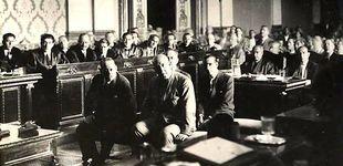 Post de La suerte de Sanjurjo: cómo el primer golpista de la II República fue indultado